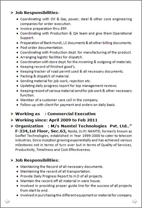 resume co resume sle of mba finance marketing