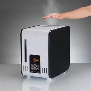Humidificateur D Air Maison : boneco humidificateur d 39 air s450 achat vente ~ Premium-room.com Idées de Décoration