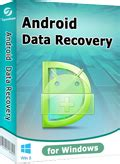recovery android review android data recovery pro by tenorshare software review