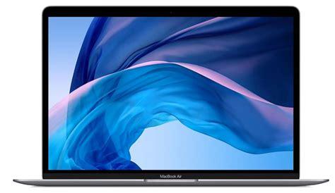 screen flickering  retina macbook air  heres