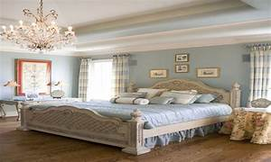 relaxing master bedroom ideas designs With relaxing master bedroom decorating ideas