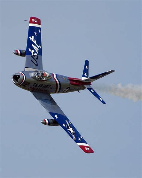 F-86 Sabre Images On Pinterest