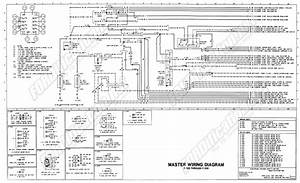 Ford 4 0 Sohc Engine Diagram  U2014 Untpikapps