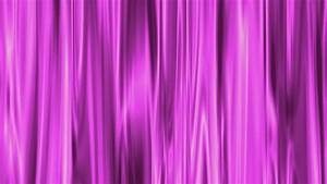 theater curtains with alpha pink stock footage video With pink curtains background