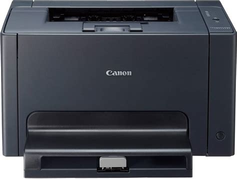 طابعه كانون canon printer mf212w. تنزيل تعريف Canon Lbp 6000 / تحميل برنامج تعريف طابعة Canon LBP6230 - فوري للتقنيات والشروح - I ...