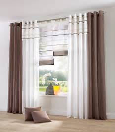 gardine schlafzimmer schlafzimmer gardine gardinen 2017