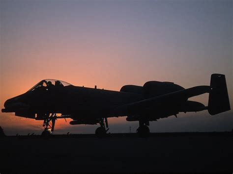 Image result for a-10 free pictures