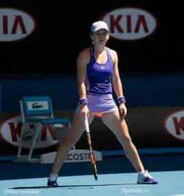 Simona Halep | Fitweb | Roland Garros Best Points