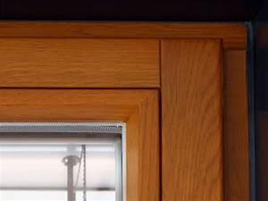 Beste Farbe Für Holzfenster : die neue generation der holzfenster kneer s dfenster ~ Lizthompson.info Haus und Dekorationen