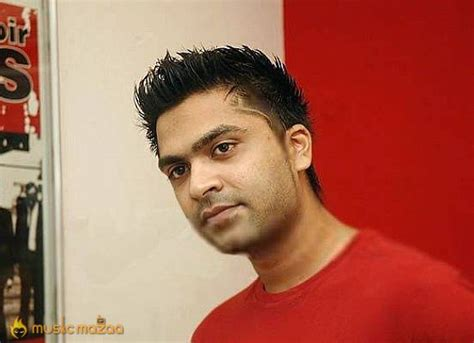 simbu  hairstyle wallpapers images frompo