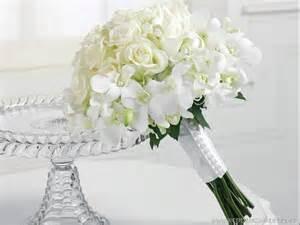 bouquet wedding how to make original wedding bouquets weddings made easy site