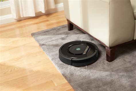 roomba 880 the best cleaning robot is back with a new