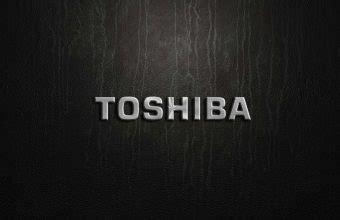 toshiba wallpapers hd