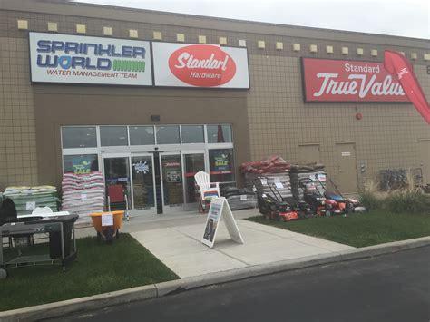 standard plumbing supply standard plumbing supply locations sprinkler world