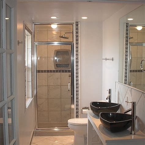 designs of bathrooms for small spaces bathroom design for small spaces wellbx wellbx
