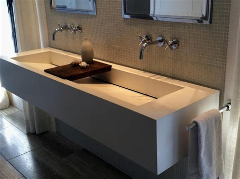 Luxury One Sink Two Faucets-gl Kitchen Design