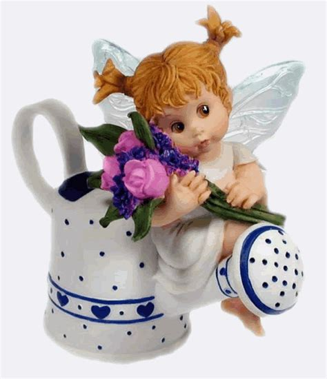 My Kitchen Fairies Entire Collection by 171 Best Images About Kitchen Fairies On