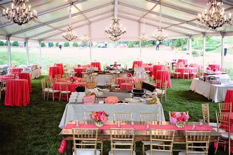 manukau event centre   choose indian wedding venues