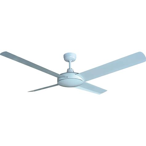 Four Blade Ceiling Fans Lighting And Ceiling Fans