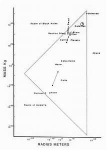 Wiring Diagram Mr