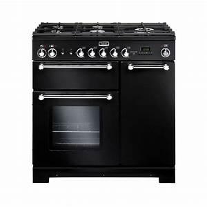Cuisiniere Gaz 5 Feux : cuisiniere gaz 5 feux cuisiniere gaz 5 feu sur ~ Edinachiropracticcenter.com Idées de Décoration