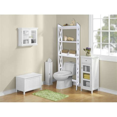 Small Bathroom Space Savers by Best 25 Bathroom Space Savers Ideas On Small