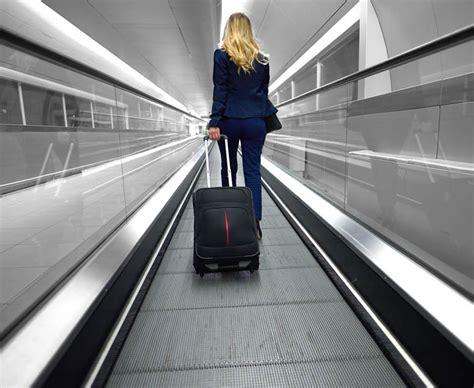 Easyjet Cabin Baggage And Handbag by Easyjet Luggage Handbag Coronadotheplay