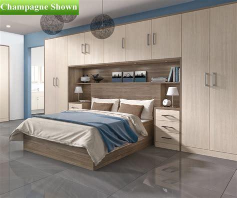 jjo avola bedroom modern fitted bedrooms rg cole