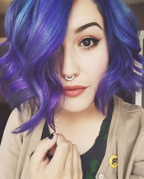 womans haircuts 3360 best images about hair colors and styles on 3360
