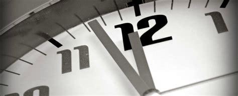 doomsday clock     close  midnight