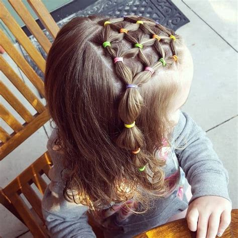Cool Hairstyles For Barbies by 20 Swimming Hairstyles Glam