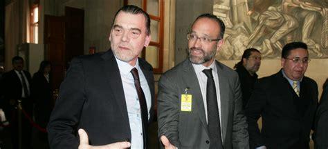 Cassez podría regresar esta noche a Francia: abogado ...