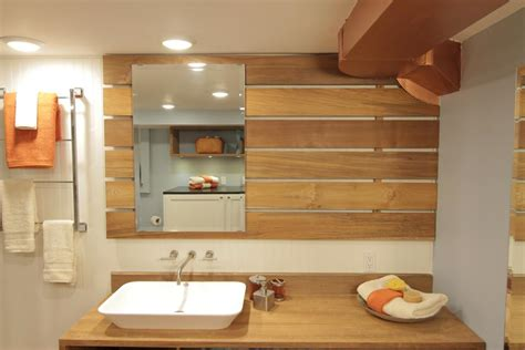 Ideas For Bathroom Countertops by Photos Of Stunning Bathroom Sinks Countertops And