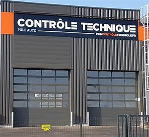 Controle Technique Rennes : contr le technique pas cher st gregoire 35760 controle technique pole auto ~ Medecine-chirurgie-esthetiques.com Avis de Voitures