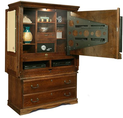 Tv Armoire Cabinet by Bedroom Furniture Flat Screen Tv Armoire American Made