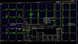 Air Conditioning Dwg Section For Autocad  U2013 Designs Cad