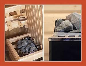 Welche Plissees Sind Die Besten : welche saunasteine sind die besten moderne konstruktion ~ Orissabook.com Haus und Dekorationen