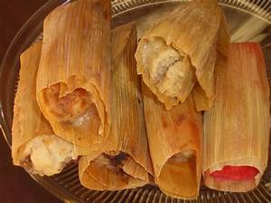 Top 10 Real Mexican Dishes Prone to Wander