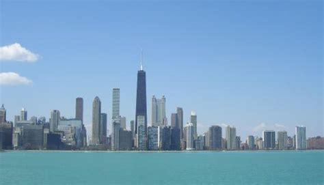 Chicago Boat Tours Viator by Sightseeing Tour Picture Of Shoreline Sightseeing