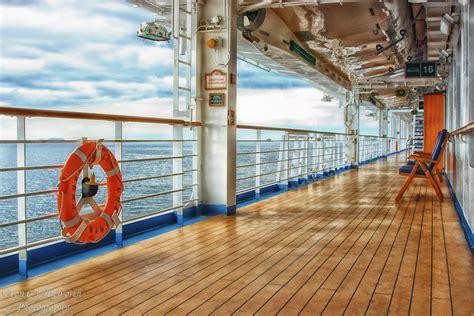 Cruise Ship Deckjpg Carnival Cruise Ship Cruise Ship Deck - Mexzhouse.com
