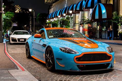 gulf livery gallery autofluencecom