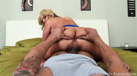 Mature Blonde Housewife With Good Sex Skills Phoenix