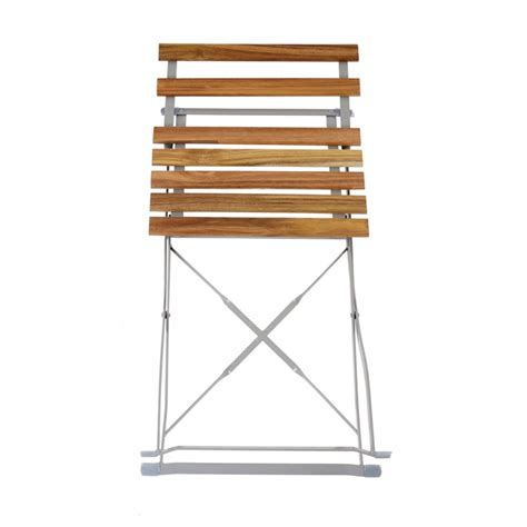 chaise jardin ikea pin table 2 chaises de jardin ikea on