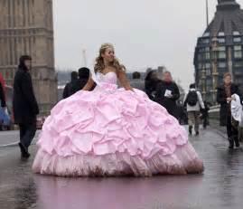 my big wedding dresses wedding dress dressed up