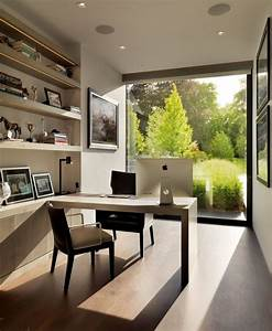 Office, Design, Trends, For, 2021, Great, Ideas, For, A, Modern, Office