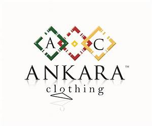 Clothing Brand Logos Images | Download HD Wallpapers