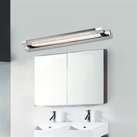 ikea professionnel bureau applique salle de bain ikea salle de bain idées de