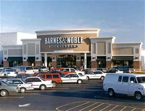 Barnes Noble Canada Store Locator by B N Store Event Locator Rise And Shine A Southern