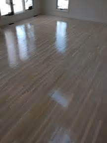grey stain on wood floors gray minwax grey stained floors in uncategorized style
