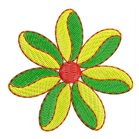 Best 25 Brazilian Embroidery Stitches Ideas On Pinterest Brazilian